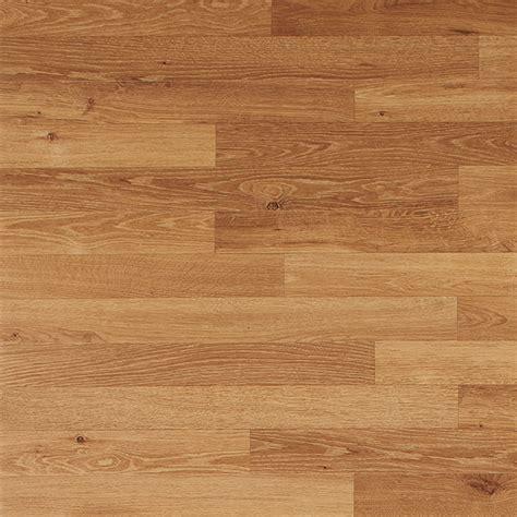 ceramic tile bathroom ideas wood tile flooring texture wood tile floors hardwood