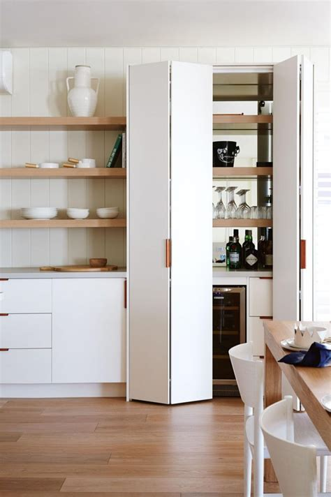 design  butlers pantry