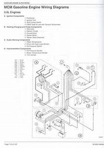 autometer wiring diagram tow ready wiring wiring diagram With vdo rev counter wiring diagram