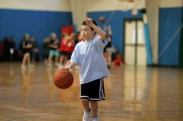 small sided basketball    play  learn