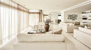 Magnifique Villa Exotique Au Design Intrieur Lgant