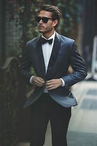Men39s Style Fashion Clothing For Men Suits Street Style