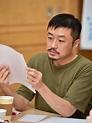 詩人吳岱穎睡夢中辭世 享年45歲 - 生活 - 自由時報電子報