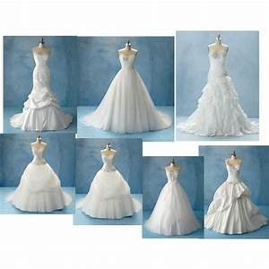 disney princess wedding dresses belle wedding inspiration With disney themed wedding dresses
