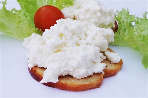 How To Make Cottage Cheese how to make cottage cheese at home curd