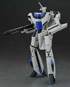 robotech | UK Anime Figures & Toys  Robotech