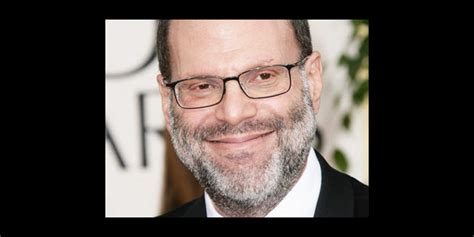 Scott Rudin, George C. Wolfe & More Recruited for New Off ...