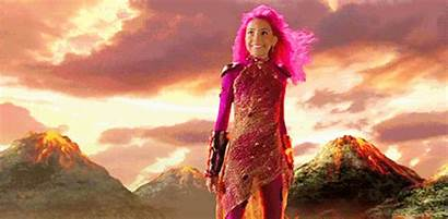 Taylor Dooley Lava Lavagirl She Today Played