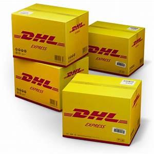 Dhl Paket Suche : dhl paket der preussi ~ Watch28wear.com Haus und Dekorationen