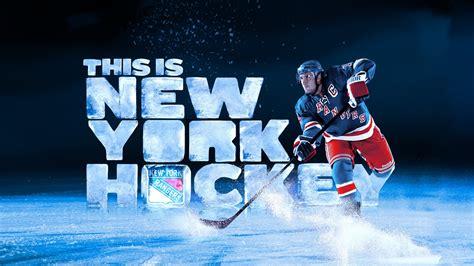 Ny Rangers Desktop Wallpaper New York Rangers Iphone Wallpaper 63 Images