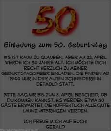 sprüche zum 50ten geburtstag sprüche zum 50ten geburtstag bnbnews co