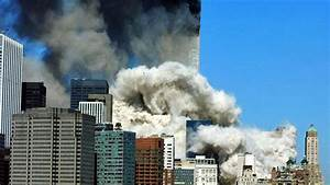 9  11 Conspiracy Gets Support From Physicists U2019 Study