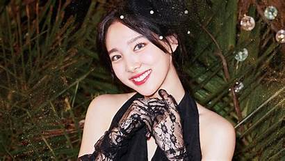 Twice Nayeon Yeon Na Night Away Dance