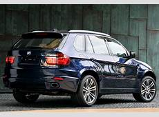 Alloy wheels for BMW X5 from China manufacturer Ningbo