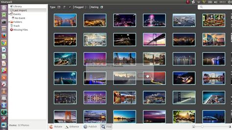 Ubuntu 16 04 Animated Wallpaper - ubuntu wallpapers desktop how to all ubuntu