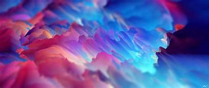 4k Abstract Colorful Colors Wallpapers Space Pink