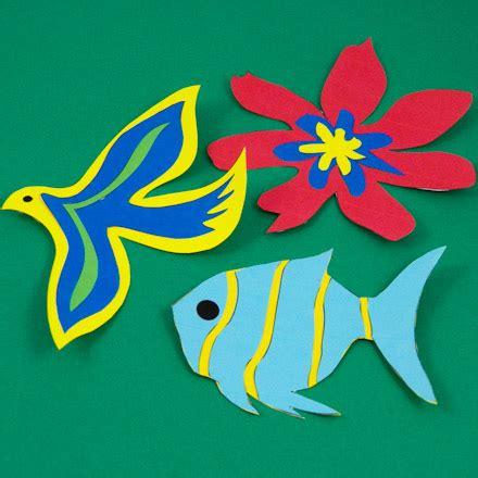decorative craftspaper cutting aunt annies crafts