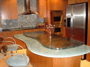 kitchen counter island happy living ideas for kitchen islands