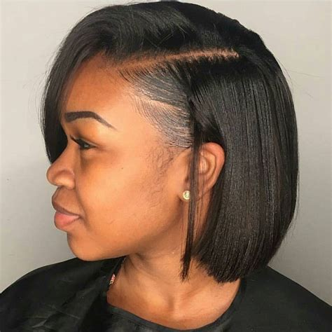 Sew In Bob Hairstyle by 25 Best Ideas About Bob Sew In On Weave Bob