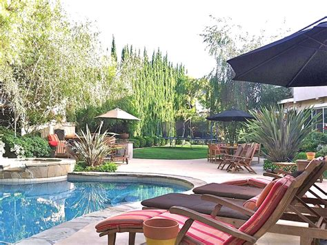 minutes from luxury home w resort vrbo
