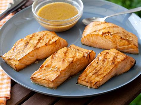 best grilled meals foodnetwork com s top 50 most saved recipes recipes dinners and easy meal ideas food network