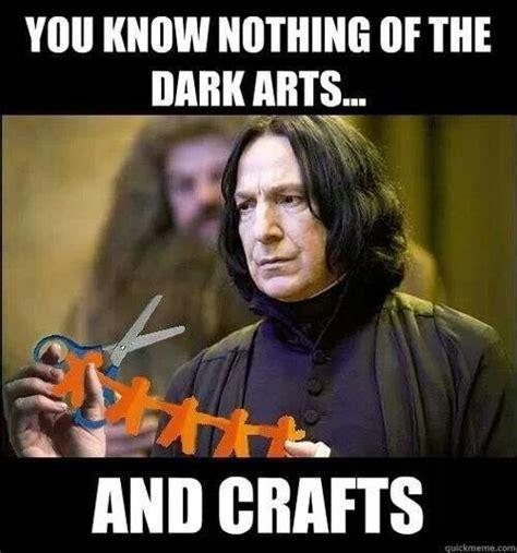 Severus Snape Memes - oh snape funny stuff pinterest