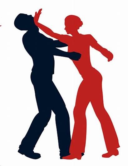 Self Defense Clipart