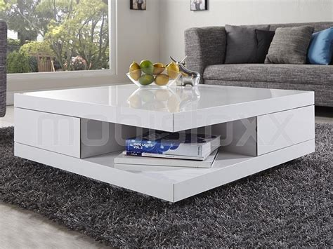 table basse ronde blanc laque awesome table de salon blanc laque ideas awesome interior home satellite delight us