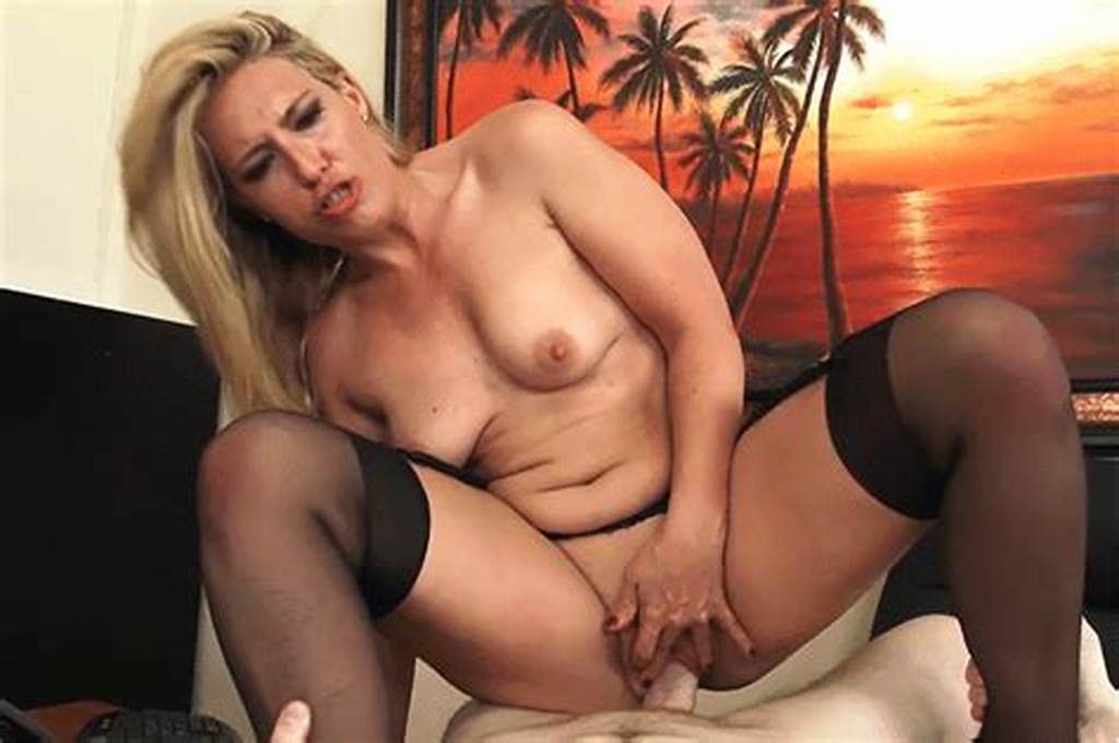 #My #Milf #Boss #Videos