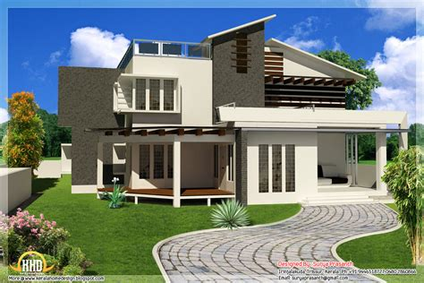 contemporary one house plans contemporary modern house plans smalltowndjs com