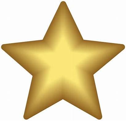 Yellow Clipart Estrellas Clip Transparent Celeste Elements