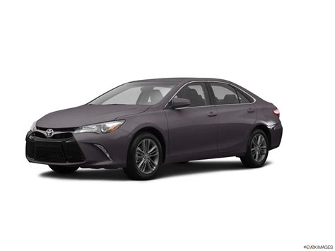 toyota camry predawn gray mica limbaugh toyota