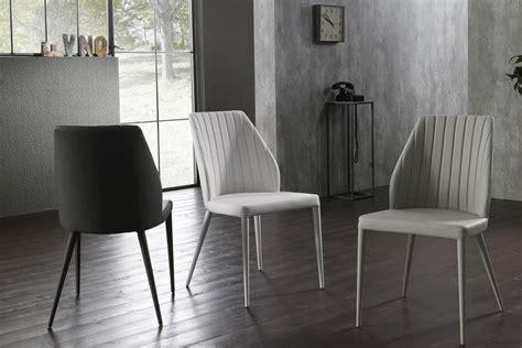 sedie per sala da pranzo prezzi sedie moderne top with sedie moderne