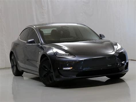 Download Long Range Tesla 3 Images