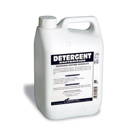 nettoyage de bureaux détergent désinfectant bactéricide cadentia detergent