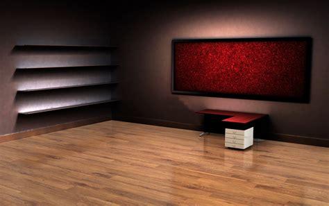 desk  shelves desktop wallpaper  wallpapersafari