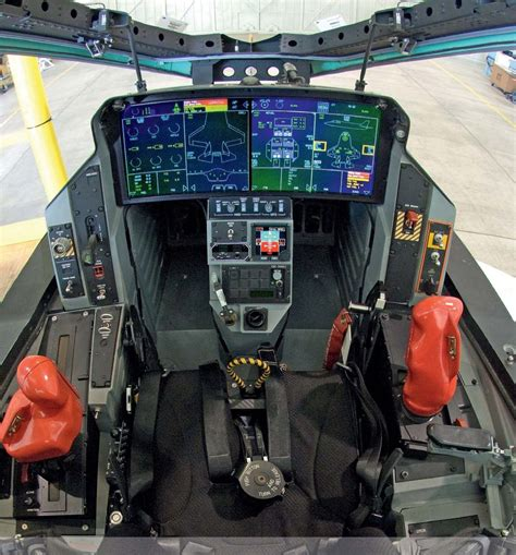 F35 Cockpit  Military  Pinterest  Flugzeug, Luftfahrt And Jet