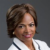 Val Demings - Democrat Representative of Florida