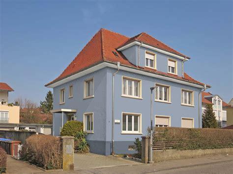Außenfarbe Haus Beispiele by Galerie Www Haus Farbe De