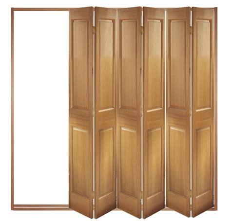 retractable interior door exceptional retractable doors interior 6 folding sliding