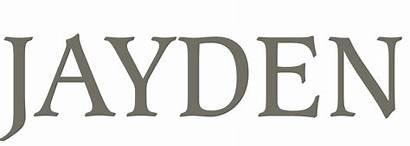 Jayden Meaning Doctor