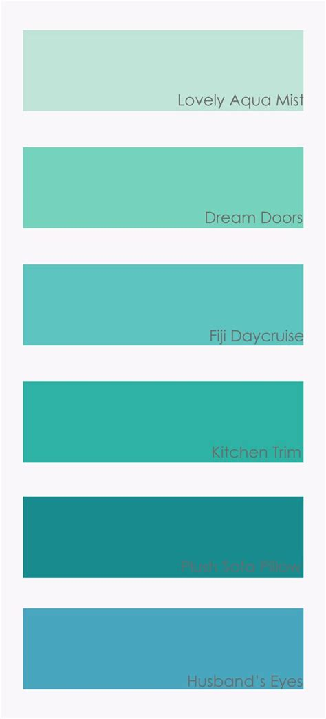 paint swatch incorporate this color with black brown a d