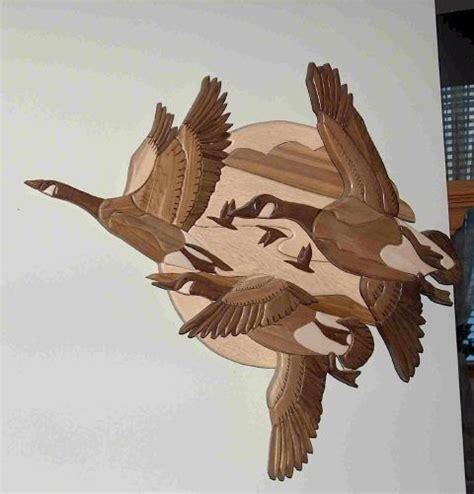 firewood  bench design wood