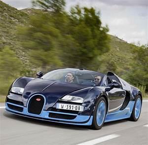 Welche Töpfe Sind Die Besten : top ten das sind die besten autos des 2012er jahrgangs welt ~ Watch28wear.com Haus und Dekorationen