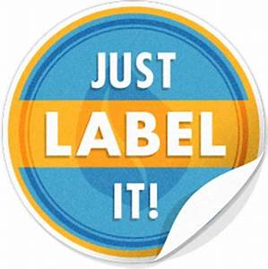 PETITION: Tell the FDA To Label Genetically Engineered ...