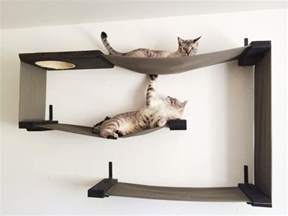 kratzbaum designer cat furniture you and your cat will iheartcats
