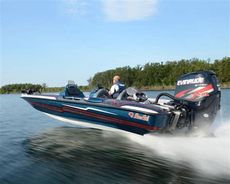 Blue Bass Cat Boats by Research 2012 Bass Cat Boats Eyra On Iboats
