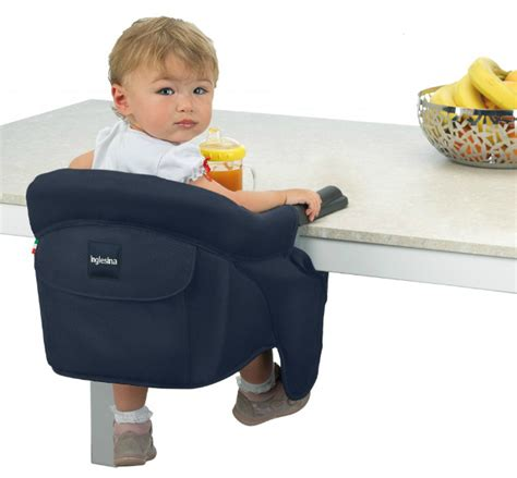 high chairs that attach to tables for babies essential feeding gear for babies project nursery
