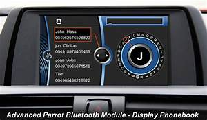 Bmw F11 Navi Professional Update : professional style navigation bluetooth ipod usb sd ~ Jslefanu.com Haus und Dekorationen