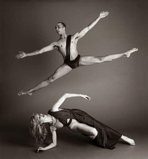 photo de danse moderne mordus de danse nc raconte moi l origine de la danse moderne